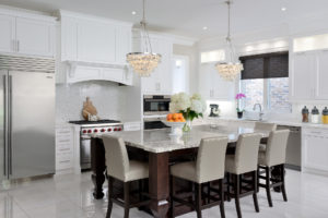 stella-interiors- kitchens
