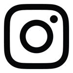 Stella_Interiors_Instagram